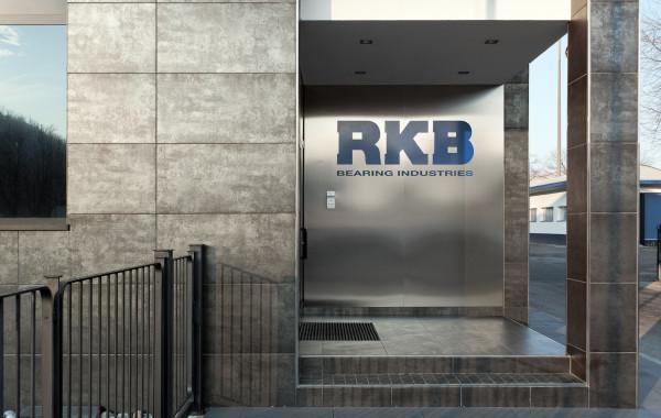 RKB CH-05